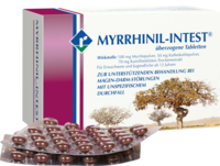 MYRRHINIL-INTEST-ueberzogene-Tabletten