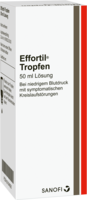 EFFORTIL-Tropfen