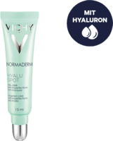 VICHY NORMADERM Hyaluspot Creme