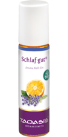 SCHLAF GUT Roll-on