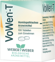 VOWEN-T-Tabletten