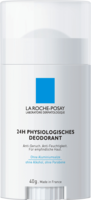 ROCHE-POSAY Physiolog.Deo Stick