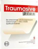 TRAUMASIVE-plus-10x10-cm-Hydrokoll-steril