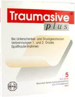 TRAUMASIVE-plus-15x15-cm-Hydrokoll-steril