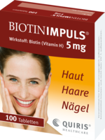 BIOTIN-IMPULS-5-mg-Tabletten