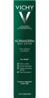 VICHY NORMADERM Detox Nacht