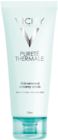 VICHY PURETE Thermale Peeling 2015 Creme