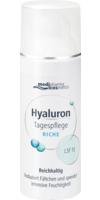 HYALURON-TAGESPFLEGE-riche-Creme-LSF-15