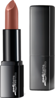 HYALURON LIP Perfection Lippenstift nude
