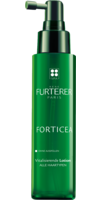 FURTERER-Forticea-vitalisierende-Lotion-Spray