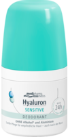 HYALURON-DEO-Roll-on-sensitive