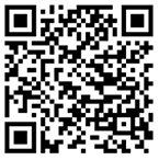 Google Store QR